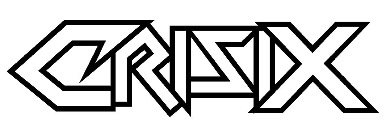 Crisix Logo