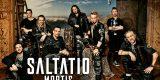 Artikel-Bild Saltatio Mortis