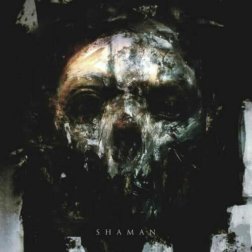 Orbit Culture - Shaman