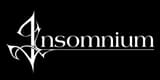 Cover der Band Insomnium (Song by Song)