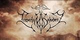 Cover - Imperium Dekadenz