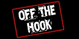 Cover der Band Off The Hook