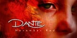 Cover - Dante