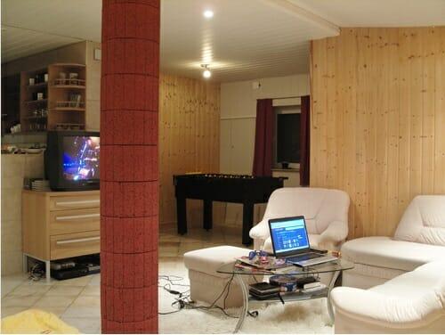 woodshed01