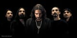 Cover - Orphaned Land