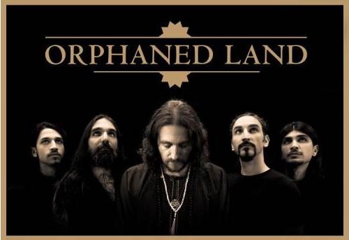 orphanedland2013band