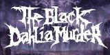 Cover der Band The Black Dahlia Murder