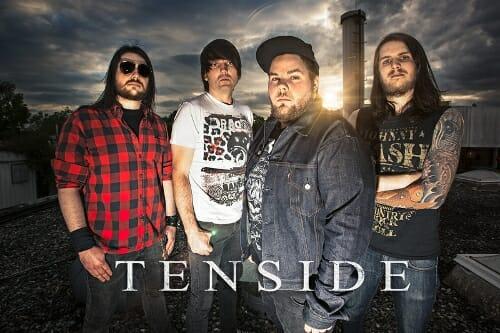 tenside2