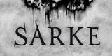 Cover - Sarke