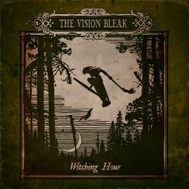the-vision-bleak-13-05