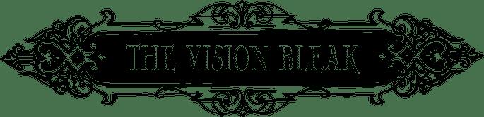 the-vision-bleak-logo