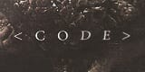 Cover - Code