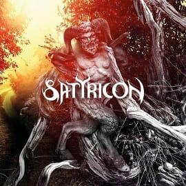 Satyricon-ST