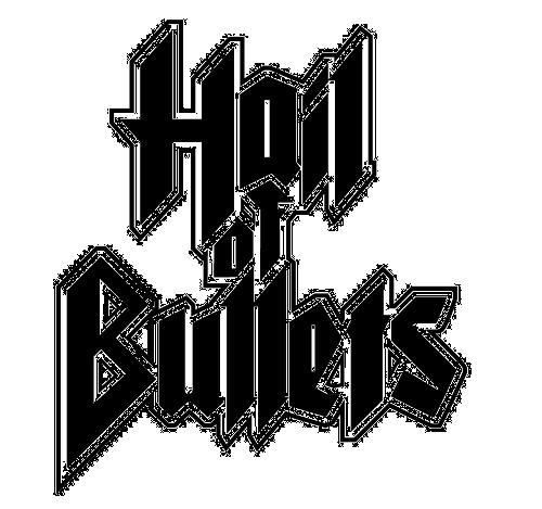 hail-of-bullets logo