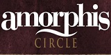Cover - Amorphis