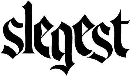 slegest-logo
