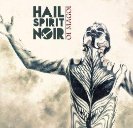 Hail Spirit Noir 01