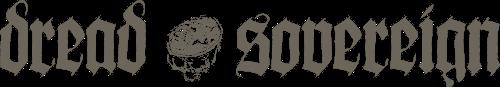 DS_Logo1