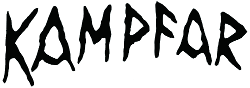 Kampfar-logo