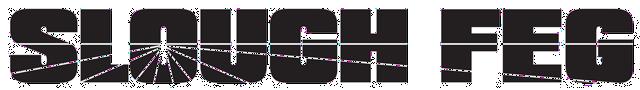 SloughFeg-Logo-2014
