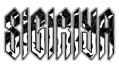 sigiriya logo