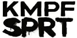 Cover - KMPFSPRT