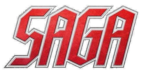 SAGA Logo 3