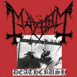 Mayhem_-_Deathcrush-LP