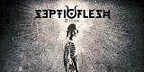 Cover - Septicflesh
