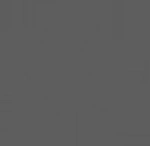 Falloch Logo