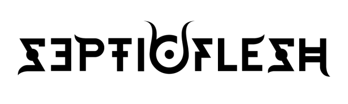 Septicflesh-logo-2014