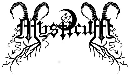MYSTICUM