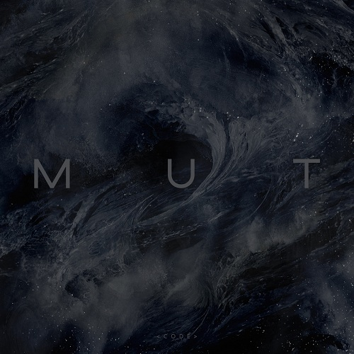 Code - Mut - Cover