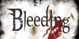 Cover - Bleeding