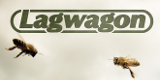 Cover - Lagwagon