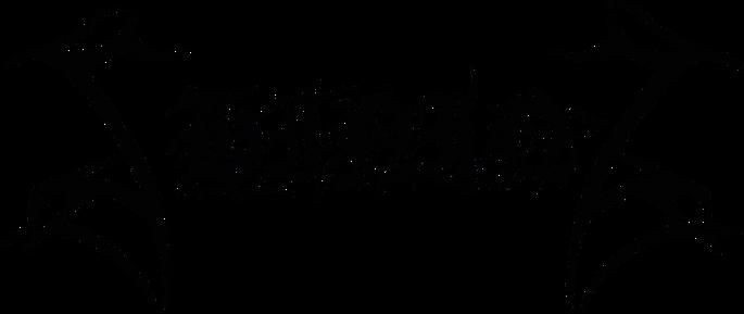 SHINING_logo