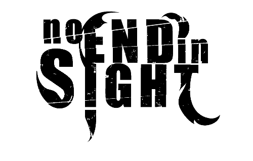 noendinsight2015-01