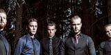 Cover - Leprous