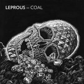 Coal_cover
