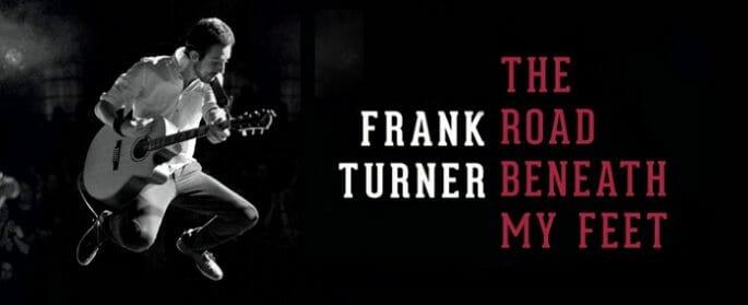 Frank Turner 04