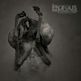 leprous-the-congregation-94823