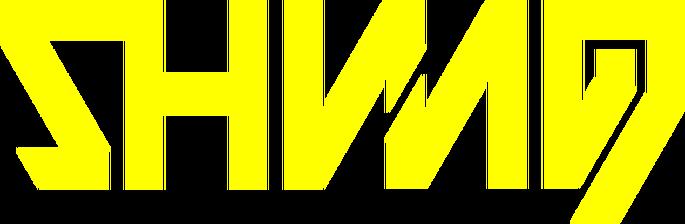 Shining (Nor) - Logo