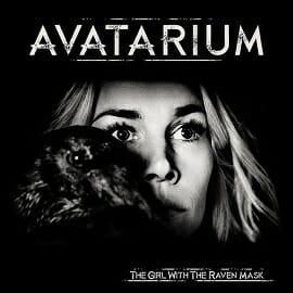 Avatarium_Interview