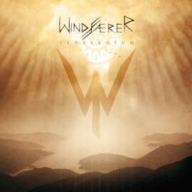 windfaerer1