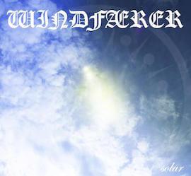 windfaerer4