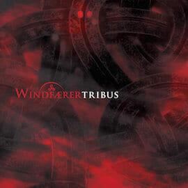 windfaerer5
