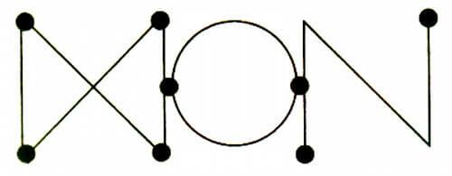 ixion1