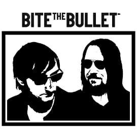BiteTheBullet3