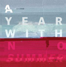 Obsidian Kingdom - A Year With No Summer 02