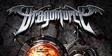 Cover - Dragonforce